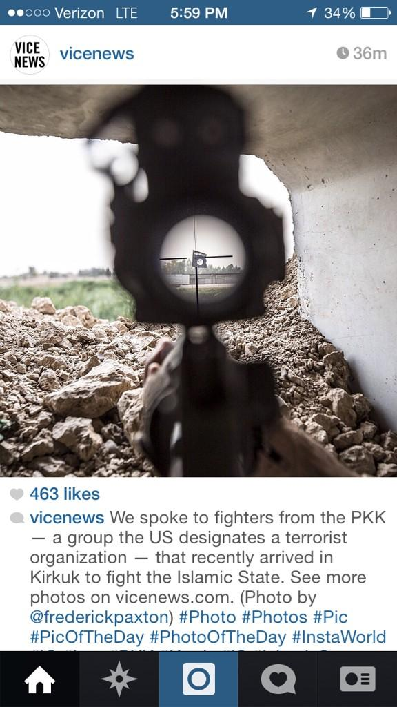 Such good stuff on the @vicenews Instagram today. http://t.co/PADBNO7d4S http://t.co/zparDk89Cv