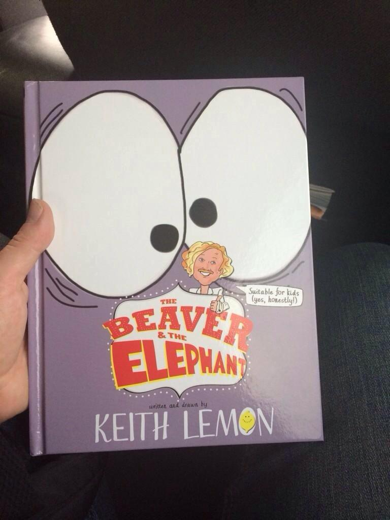 RT @Naomi2319: @lemontwittor  I will definitely be buying this for the rugrats!! http://t.co/C9ZYvVFLC6