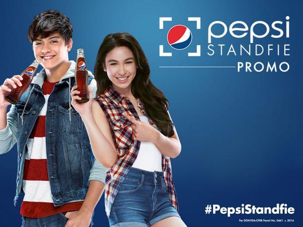 Pepsi Philippines on Twitter: