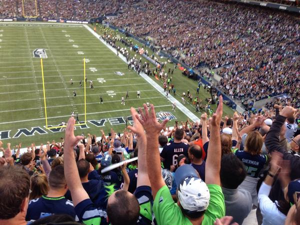 Another #Seahawks TOUCHDOWN!!! http://t.co/e0KEmbG3Ov