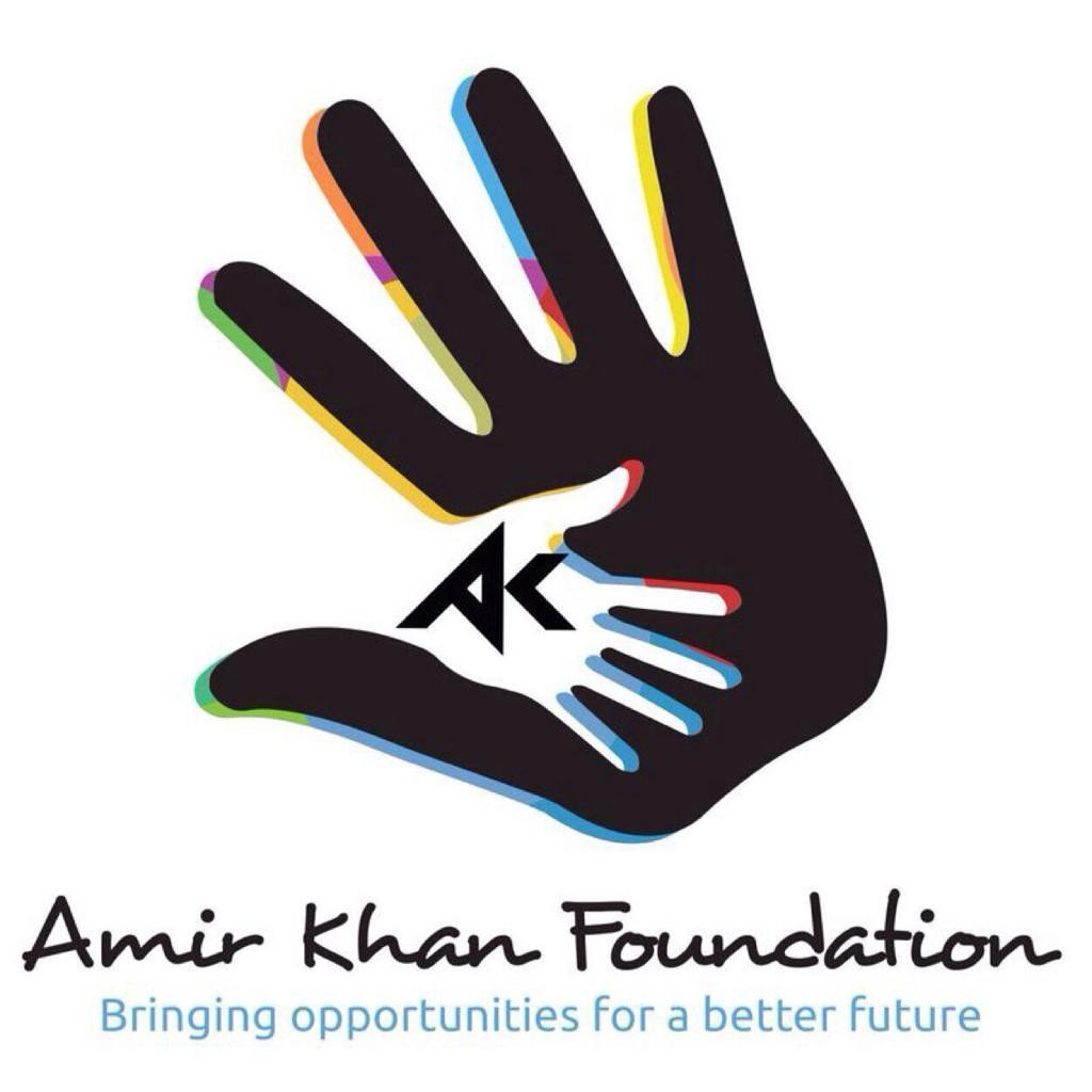 Follow @AKFoundation http://t.co/BDcvZ3SXHx