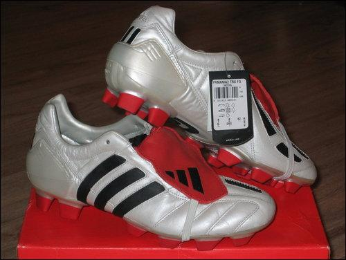 old predator football boots for sale