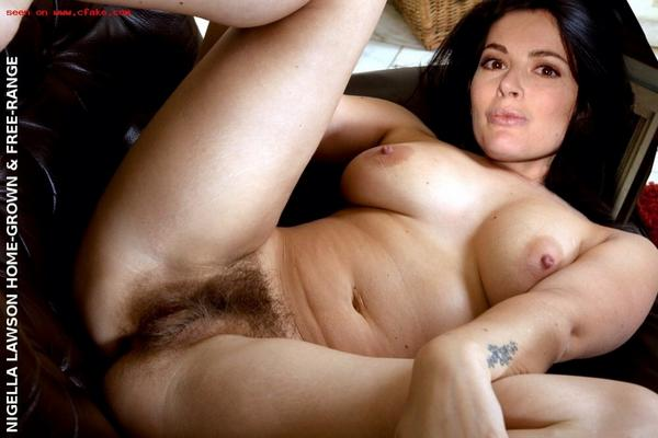Madonna britney spears fake nude-2285