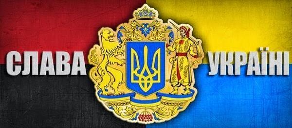 """""""Украина хоронит своих как героев, а РФ - как бомжей"""", - жены российских солдат разыскивают мужей, уехавших воевать на Донбасс - Цензор.НЕТ 8640"""
