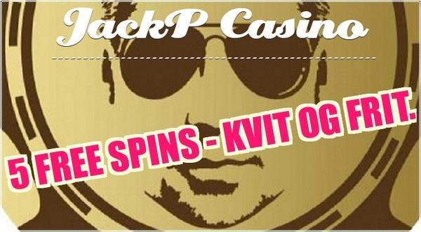 nyt dansk casino