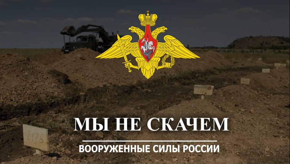 НАТО планирует провести масштабные военные учения в Восточной Европе и странах Балтии - Цензор.НЕТ 8366