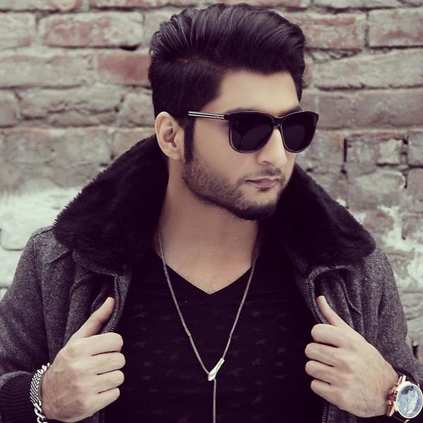 Bilal Saeed On Twitter Lethalcombiation Out 28th Of This Moth Get Ready For The EXPLOSION Tco Y17pIXbUoo