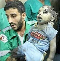 factsinyourface germany stop the massacre in gaza boycott israel beforeafter he was killed by israeliairstrikepictwittercomszrb5gggy8