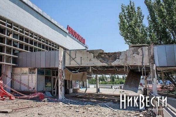 """В России утверждают, что все грузовики путинского """"гумконвоя"""" покинули территорию Украины - Цензор.НЕТ 9991"""