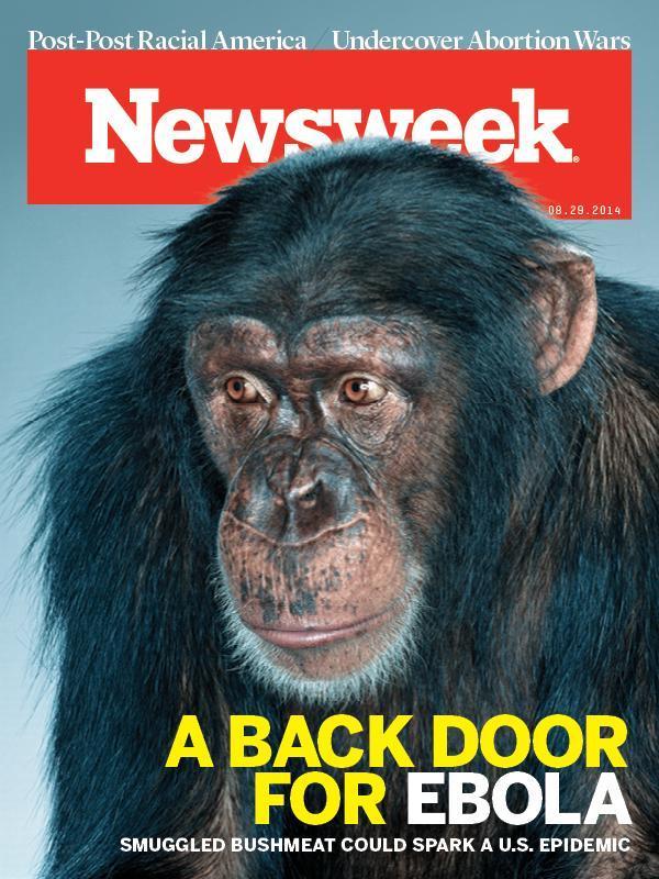 http://www.humanosphere.org/global-health/2014/08/newsweeks-racist-misinformed-ebola-cover-story/