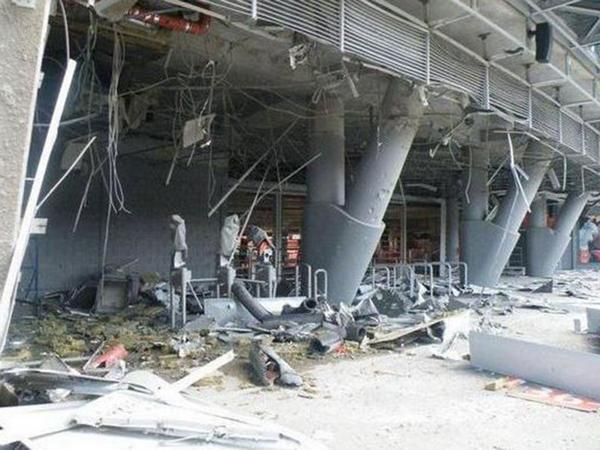 Sombre news from Ukraine with shelling of Shakhtar Donetsk arena http://t.co/vCx1dsT5di http://t.co/e8KemuFfdB @IndyFootball @aleksklosok