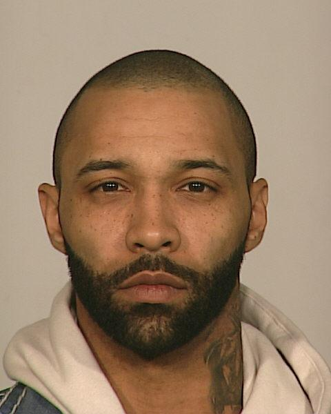 WANTED: Joe Budden, 6ft., 200lbs., for robbery/taking cellphone of F/25 at 4:30am 8/18. Call #800577TIPS. http://t.co/EN94tYCUa2