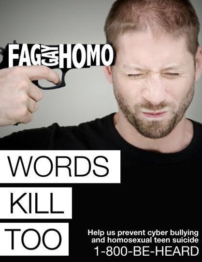 homo sex sex i thy