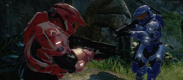 Announcing the @Halo PAX Prime Showdown presented by #ESL and @Twitch! http://t.co/kMo3a8IGzU #Halo #PAX #PAXPrime http://t.co/cvZTKDwpcx