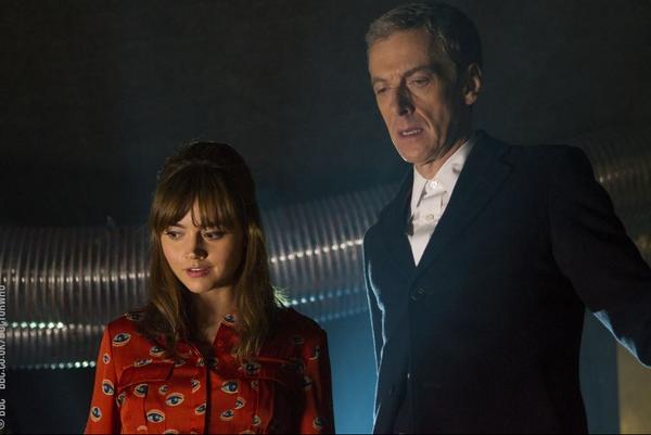 Doctor Who saison 8 - Page 10 Bvv-wmyCIAA6j4K