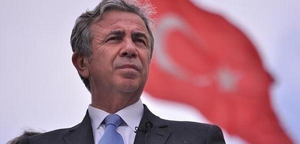 """Résultat de recherche d'images pour """"4) Mansur Yavaş"""""""