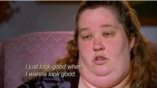 Image result for i look good when I wanna look good