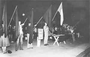 pdf 23. Tagung vom 27. bis 31. Oktober 1970 in Baden