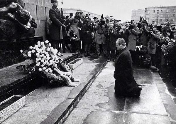 Президент Израиля Ривлин посетит Украину в 75-ю годовщину трагедии Бабьего Яра - Цензор.НЕТ 4835
