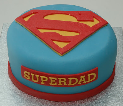 Tremendous Svveeties Cake On Twitter Any Ideas For Fathers Day Cake Lets Personalised Birthday Cards Paralily Jamesorg