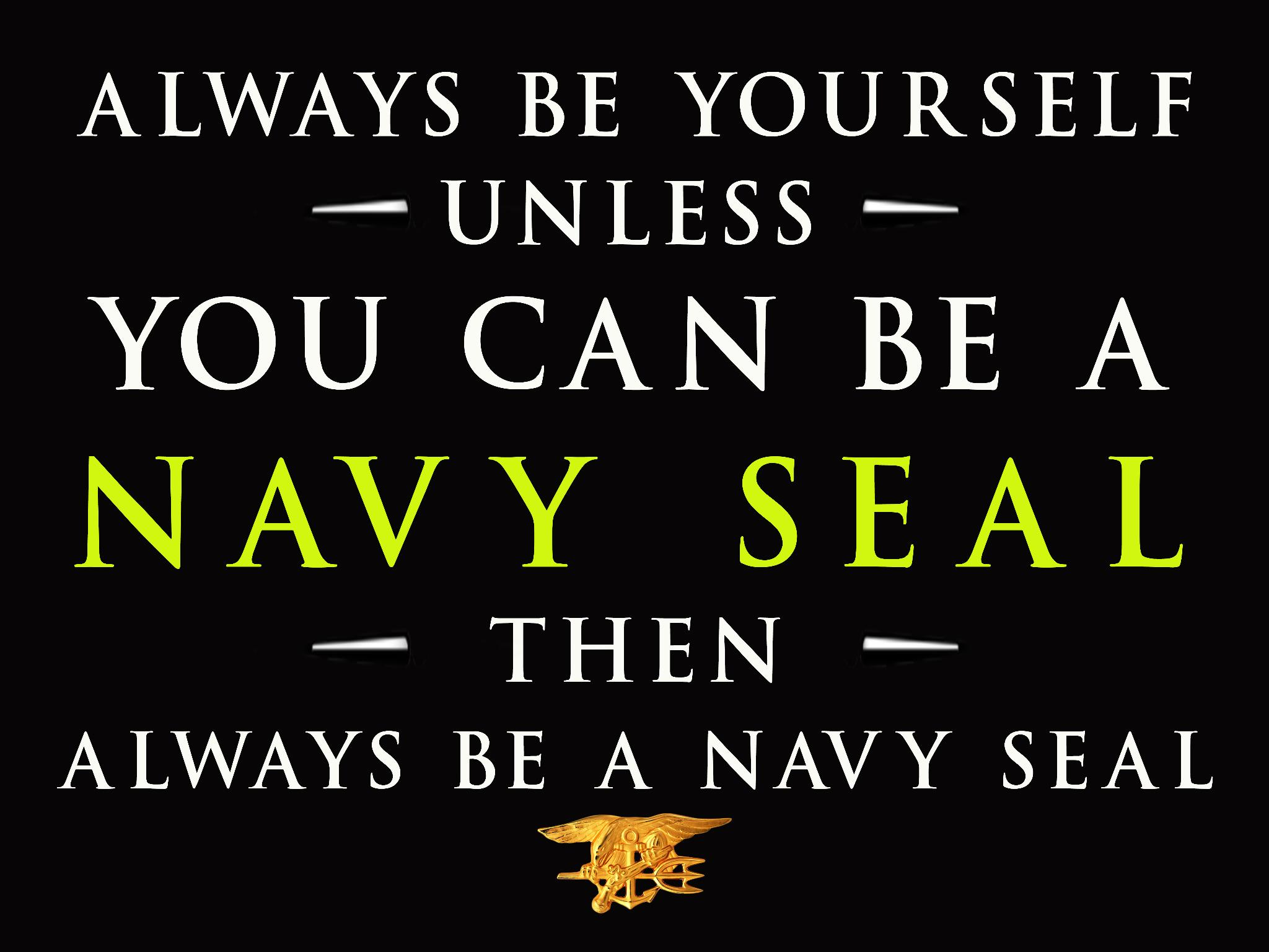 how to change your navy discharge status