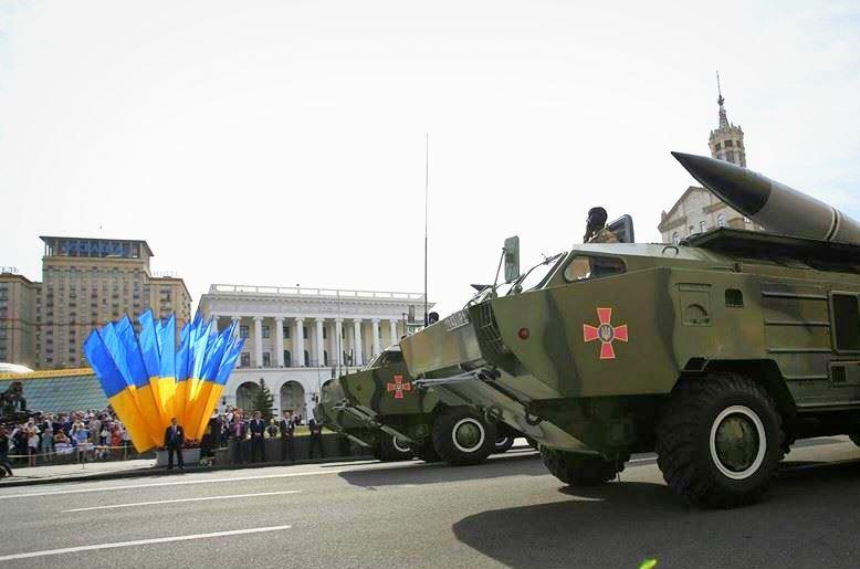 Пресс-центр АТО разоблачил очередную порцию лжи о виртуальных победах террористов - Цензор.НЕТ 355
