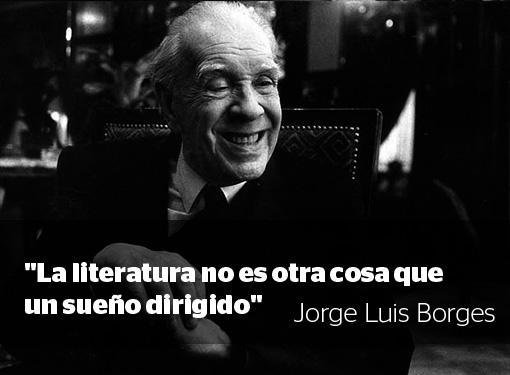 Un día como hoy nació en Argentina, Jorge Luis Borges http://t.co/gAjI00Yc6T http://t.co/OHanATxBwX