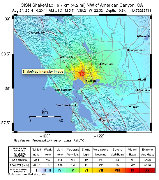 Here's the USGS shakemap from that temblor: http://t.co/AvHqlWDoB2 http://t.co/lmzs59eYq5