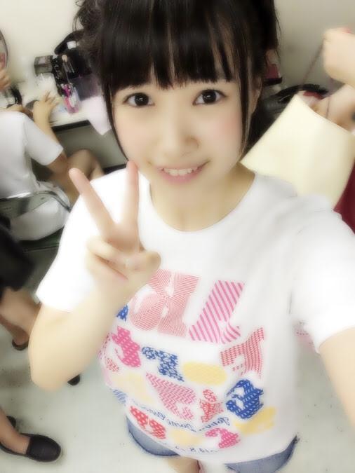 https://t.co/qD97w6qzdG #朝長美桜 #気に入ったらRT #HKT48 #かわいいと思ったらRT