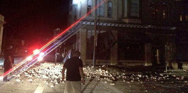 Seguimiento de terremotos Octubre de 2014 - Página 3 Bvza-T1CcAASFF0