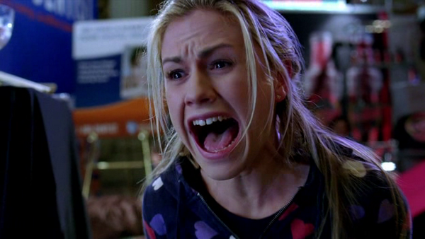 NOOOOOO!!! It's TRUE BLOOD Sunday for the very last time! #RIPTrueBlood #TrueToTheEnd http://t.co/o2YXRh3uzn