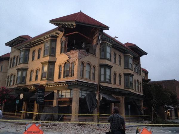 Seguimiento de terremotos Octubre de 2014 - Página 3 BvzyRx8IQAESgx5