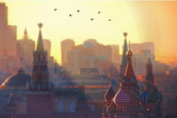 Happy birthday, Moscow! #Moscow #Moscu #Mosca #Москва http://t.co/VPiIz63a99