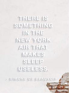 Be inspired: Lookbook #FWNY http://t.co/OpaenPV3hC #FashionWeekNewYork #BFashion http://t.co/U4gVBPyYes