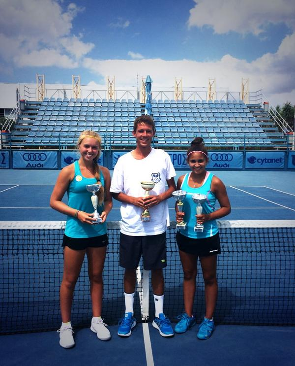 GB players taking over Cyprus this week. Great job  @AlexisCanter14  @jasmineasghar  @RichardsonEden http://t.co/vAbMaNLVzG