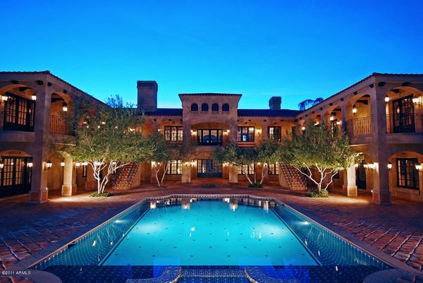 Luxurious Images on Twitter quot 9 Bedrooms 11 Bathrooms 1 Dope Crib http t  co WlYUGBhwM1. Dope Bedrooms