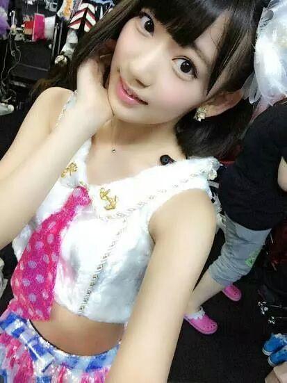 山田 茂 (@Yama3573) | Twitter