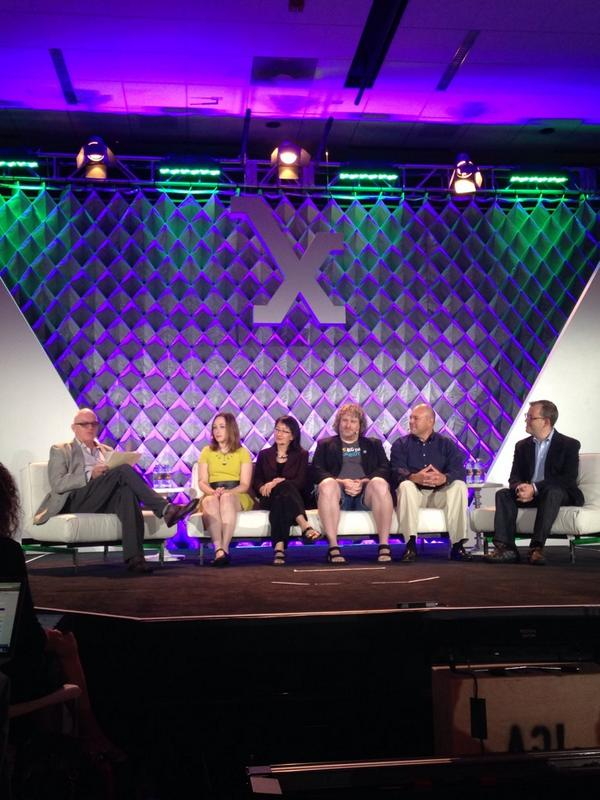 """Didn't think abt data on ""what's my doc up to"" but more intimate data pts have on themselves but cant access"" #medx http://t.co/TqDG93UCNN"