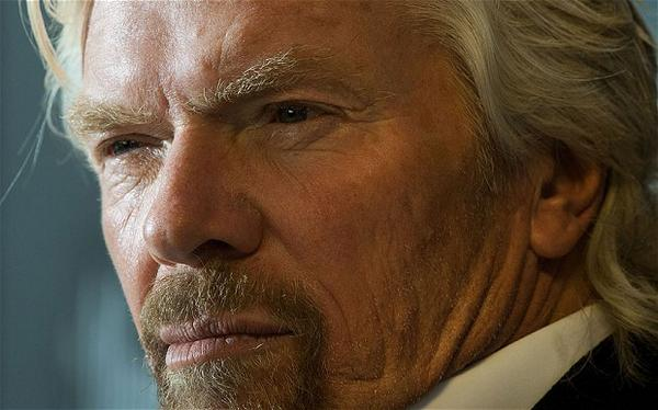 """Richard Branson says ""Russian economy is going to go into steep decline..."" wants meet Putin http://t.co/C6TNtiZ2lu http://t.co/7g3YN066jt"