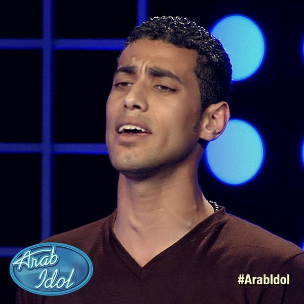 6-9-2014 Arab Idol Bw3m85RIUAEvbT9.jpg