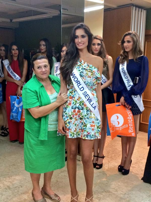 Road to Miss World Spain 2014 - Page 2 Bw4CudIIMAALs3S