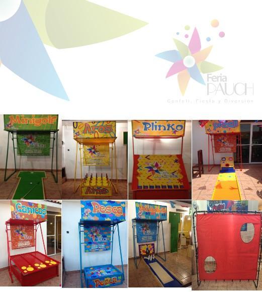 Feria Pauch On Twitter Paquete1 Para Fiesta Mexicana Adultos 3