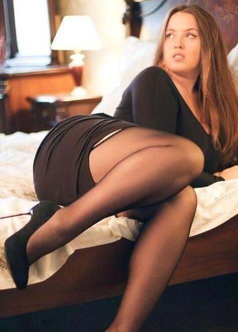 Maduro secretario porno