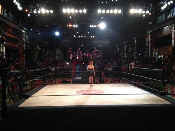 [Spoilers] Tapings de Lucha Underground Episode 1 d 6/09/2014 (+ photos et détails) Bw4vwmJIMAINCpB