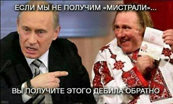 Чалый рассказал, что мешает полноценному сотрудничеству Украины с НАТО - Цензор.НЕТ 3721