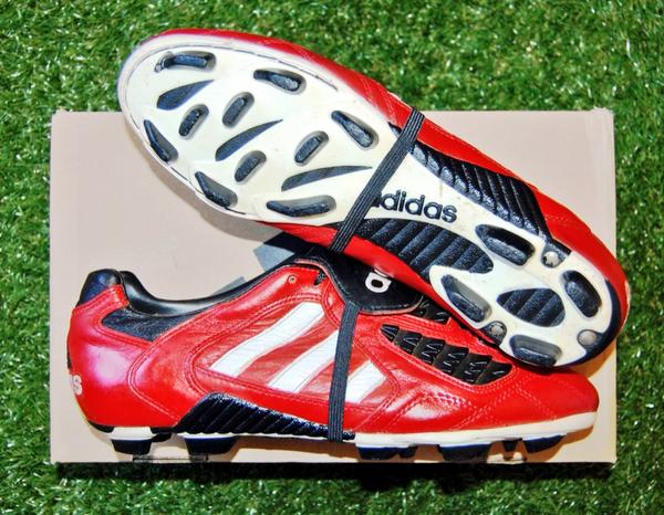 adidas predator touch for sale