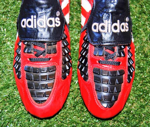 the latest 42889 54845 adidas predator touch