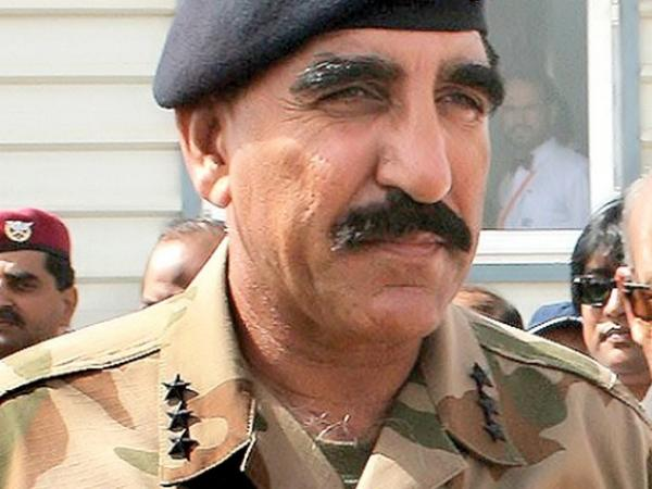 Reuters' says ISI chief Zaheer-ul-Islam,1 of 5 officers retiring, pushing for NSharif's ouster http://t.co/CRMuhfgHS6 http://t.co/qKfIXm2MbR
