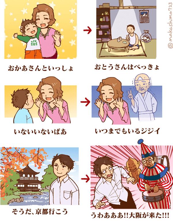 """ナカシマ723 on Twitter: """"最近 ..."""