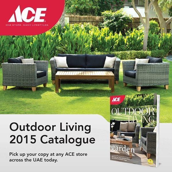 Ace Hardware Furniture Anderson Pc Deep Seating Set All Patio - Ace hardware patio furniture